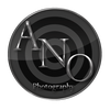 ANO Photography
